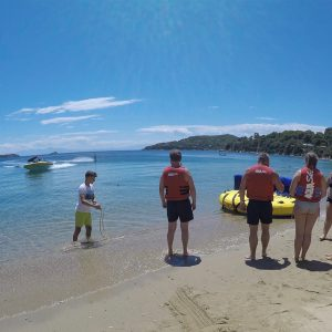 skiathos fun,skiathos watersports