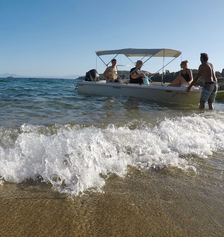 skiathos rent boats,skiathos boats,skiathos boat hire,skiathos,greece