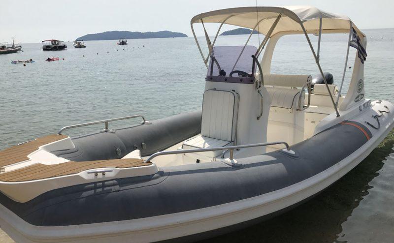 skiathos rent boats,skiathos island,skiathos boats,skiathos fun