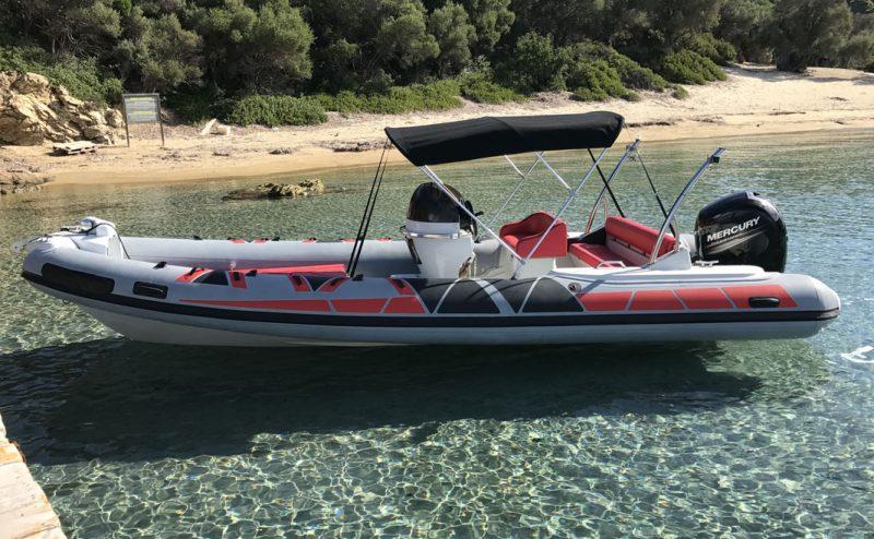 skiathos rent boats,polyester,ribs skiathos boats,skiathos island,skiathos fun