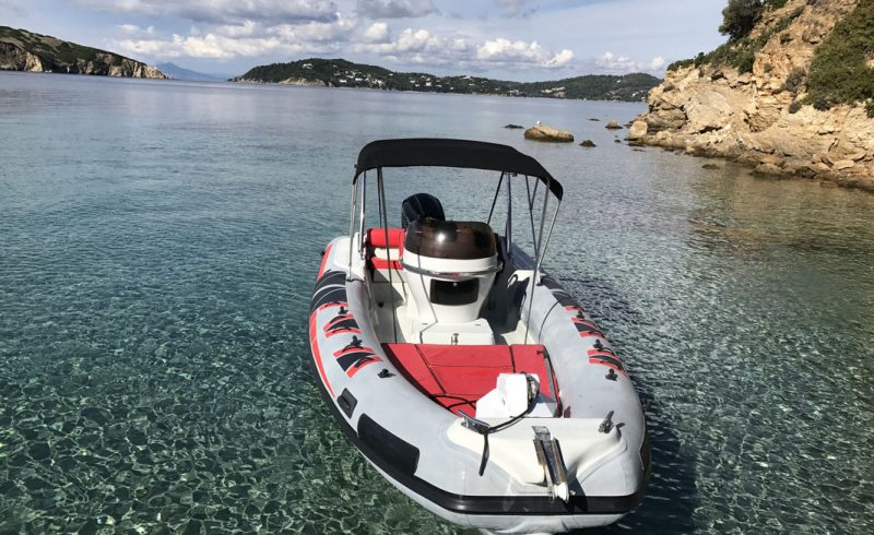 skiathos rent boats,skiathos rental boats,skiathos boats for hire,skiathos boats,skiathos boat hire,skiathos,greece