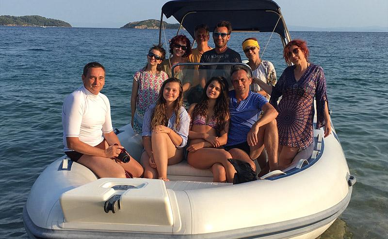 skiathos rent boats,skiathos boats,skiathos boats for hire, skiathos boat hire,skiathos,skiathos rental boats,greece