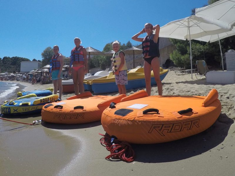 skiathos watersports,skiathos island,skiathos fun