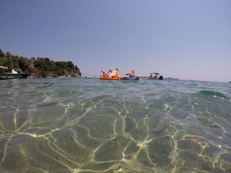 skiathos watersports,watersports,skiathos activities,activities skiathos,activities,greece