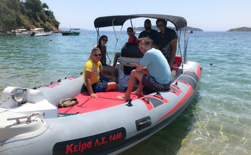 skiathos rent boats,skiathos boats for hire,skiathos boats,skiathos boat hire,skiathos,greece