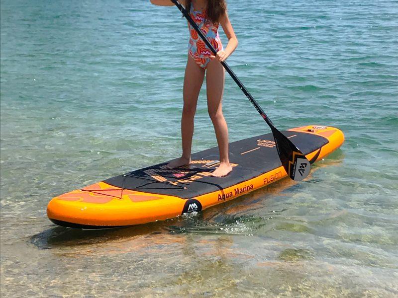 skiathos activities,activities skiathos,skiathos watersports,skiathos island,skiathos fun