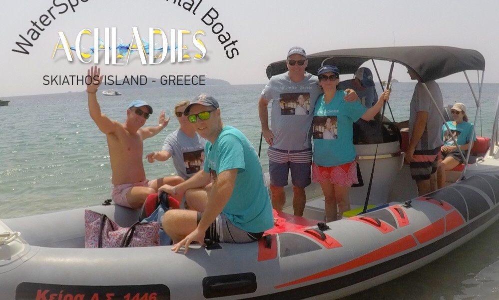 skiathos rent boats,skiathos boats for hire,skiathos boats,skiathos boat hire,skiathos,greece