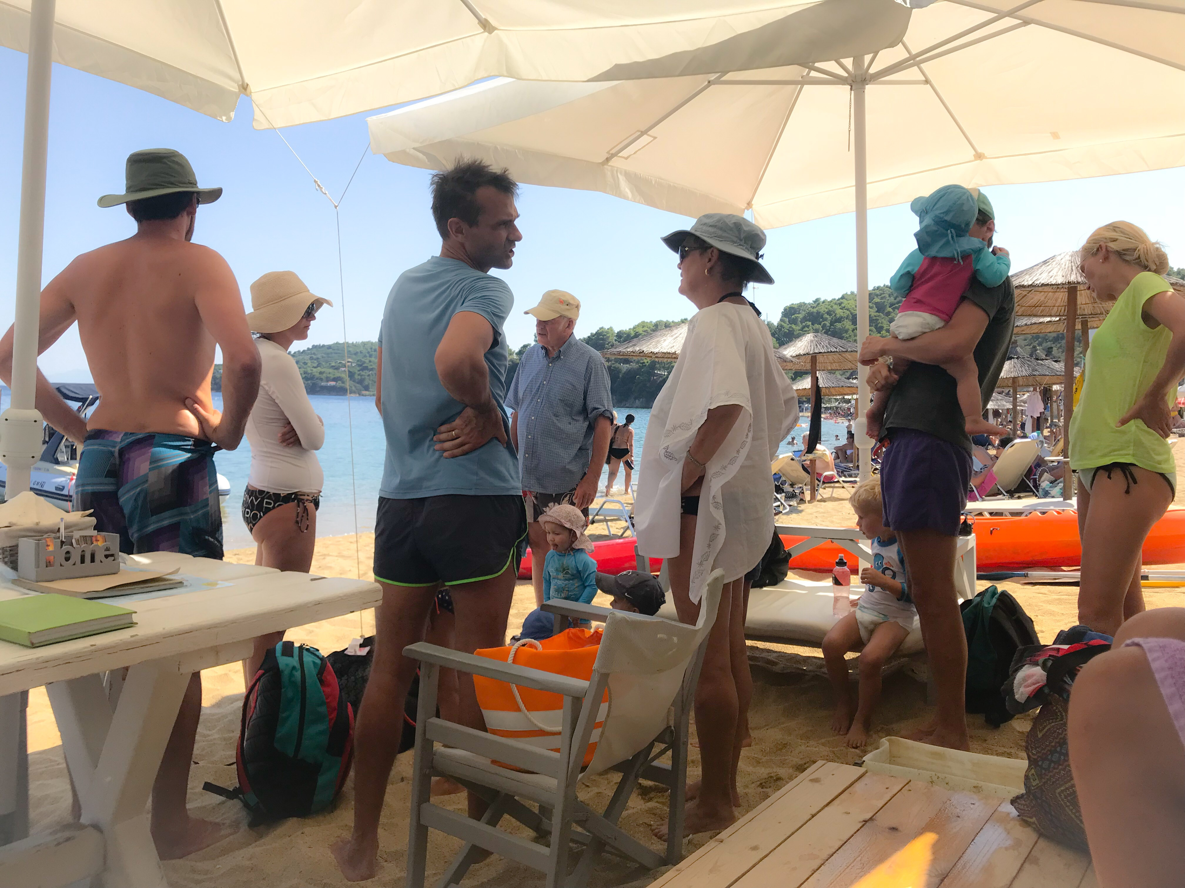 skiathos rent boats,skiathos boats for hire,polyester,skiathos island,skiathos boats,skiathos fun