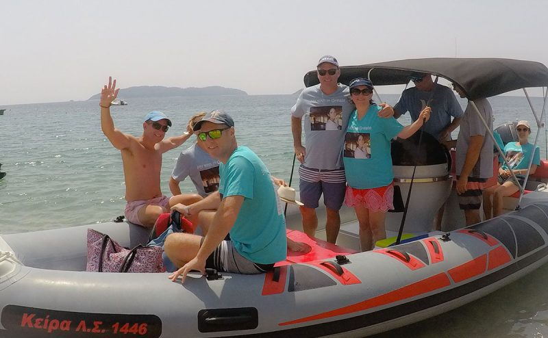 skiathos rent boats,ribs,skiathos island,skiathos boats,skiathos fun