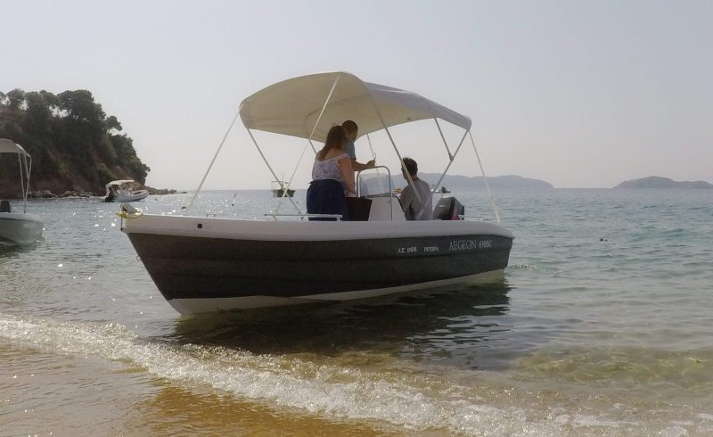 skiathos rent boats,skiathos boats for hire,polyester,skiathos island,skiathos fun,skiathos boats
