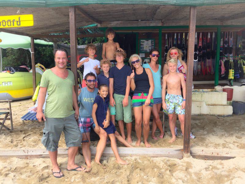 skiathos rent boats,skiathos island,skiathos fun,skiathos boats