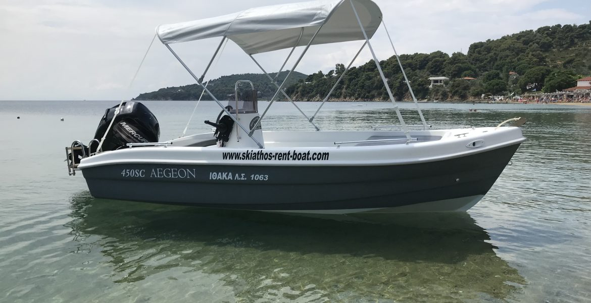 skiathso rent boats,skiathos boats for hire,skiathos boats,skiathos boat hire,skiathos,greece