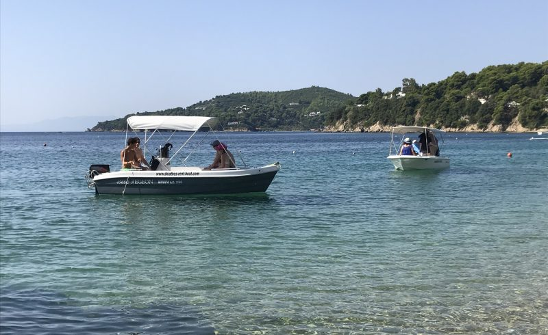 skiathos rent boats,skiathos boats for hire,skiathos boats,skiathos boat hire,skiathos,grece