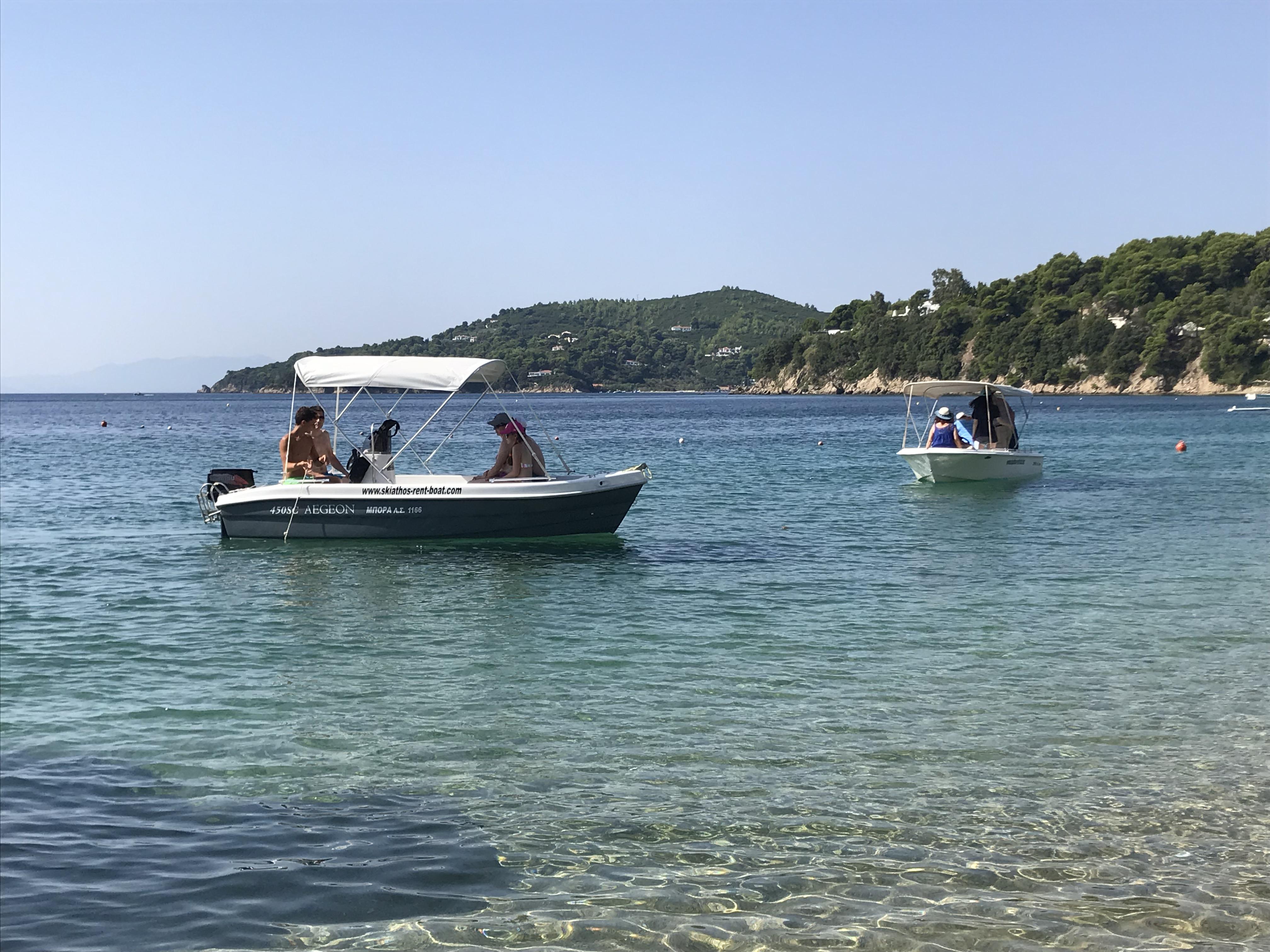 skiathos rent boats,skiathos rental boats,skiathos boats for hire,skiathos boats,skiathos boat hire,skiathos,grece