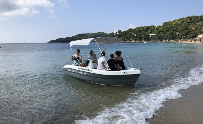 skiathos rent boats,skiathos rental boats,skiathos boats for hire,skiathos speedboats,skiathos boats,skiathos boat hire,skiathos,greec