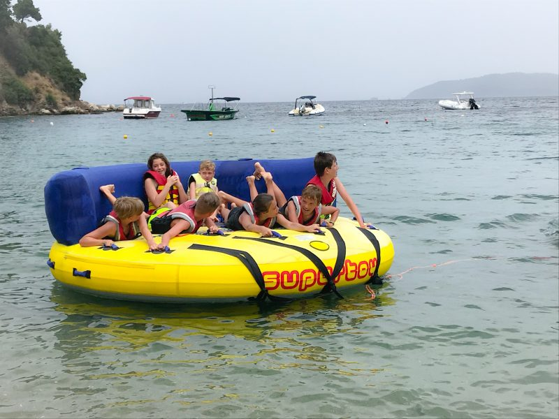 skiathos rent boats,skiathos island,skiathos watersports