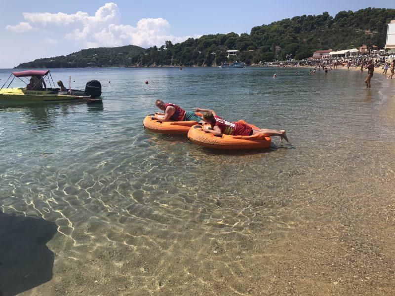 skiathos rent boats,skiathos island,skiathos watersports,skiathos fun
