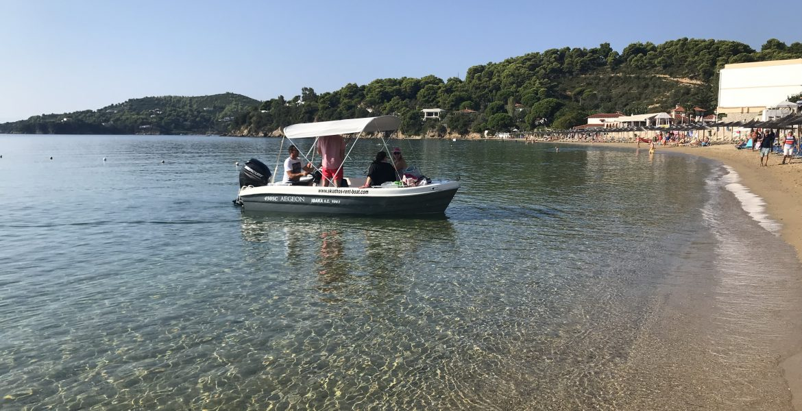 skiathos rent boats,skiathos boats for hire,skiathos boats,skiathos boat hire,skiathos,geece