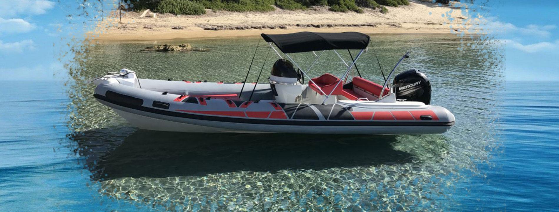 skiathos rent boats,skiathos rental boats,skiathos boats for hire,skiathos boats,skiathos boat hire,skiathos,greece