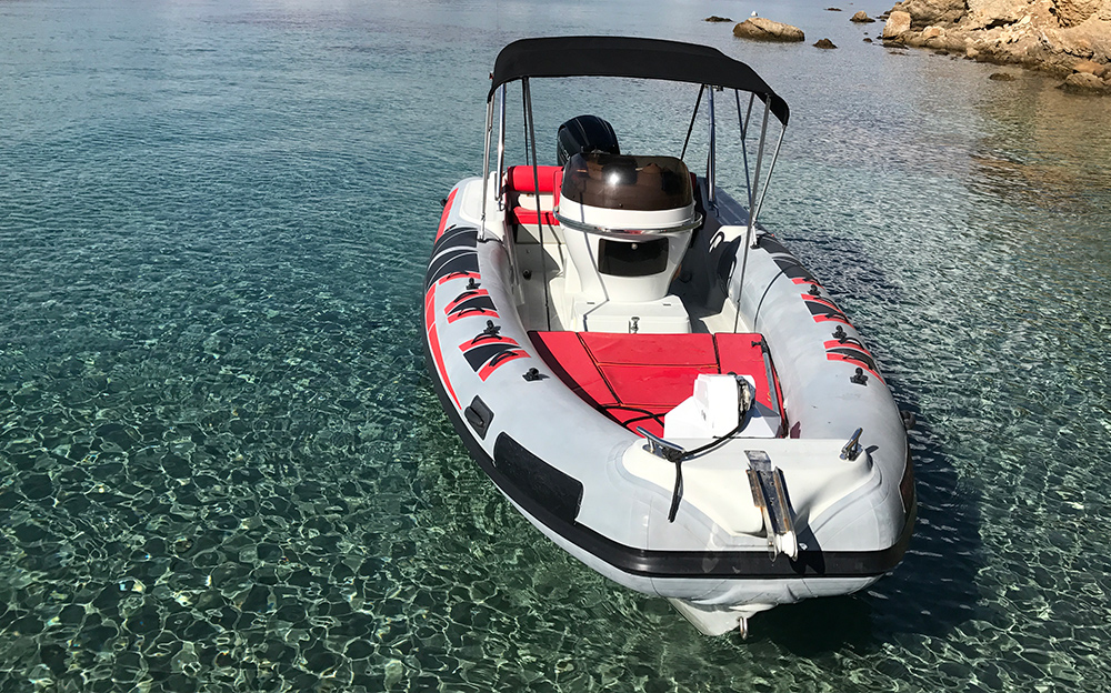skiathos rent boats,skiathos rental boats,skiathos boats for hire,skiathos boats,skiathos boat hire,skiathos,greece,skiathos boat hire,boat hire,skiathos boat trips,skiathos trips,boat trips.skiathos activities,activities skiathos