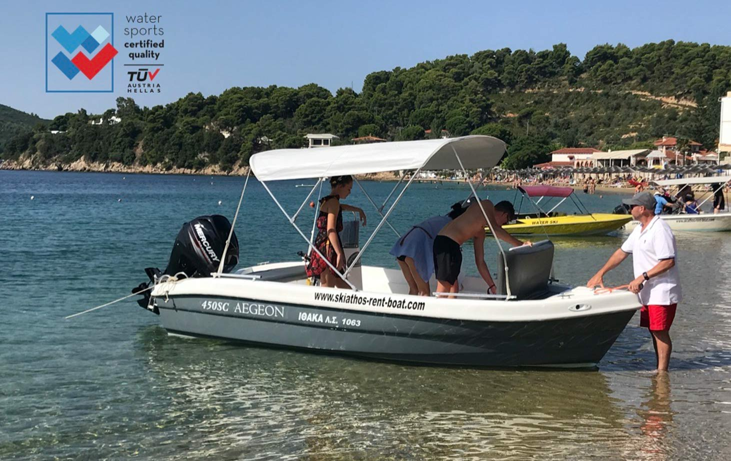 skiathos rent boats,skiathos rental boats,skiathos boat hire,skiathos speedboats,skiathos boats for hire,skiathos boats,skiathos,greece