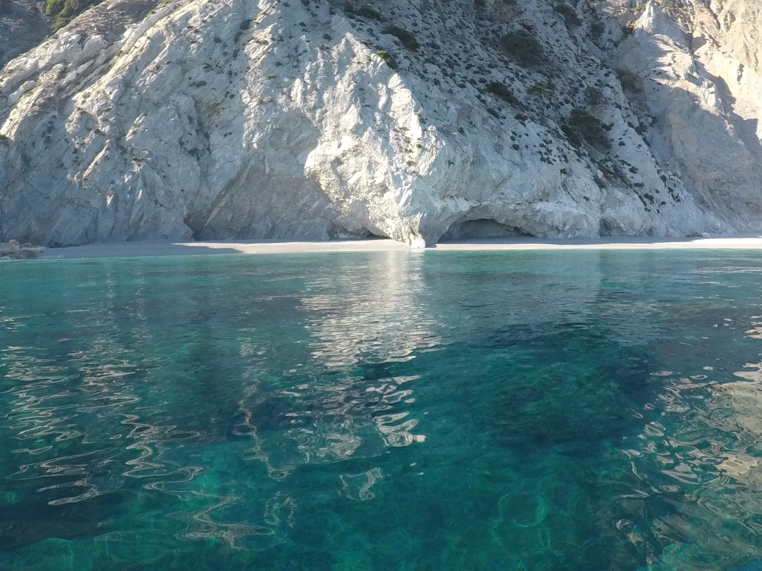 lalaria,lalaria beach,skiathos lalaria,skiathos rent boats,skiathos rental boats,skiathos boats for hire,skiathos boats,skiathos boat hire,skiathos,greece,skiathos boat hire,boat hire,skiathos boat trips,skiathos trips,boat trips.skiathos activities,activities skiathos